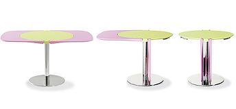 mesa de Bonaldo