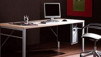 mesa de Nueva Linea