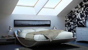 cama Emiselene