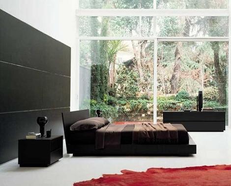 Bed_Habits_Amsterdam_design_bed_227__Large_.jpg