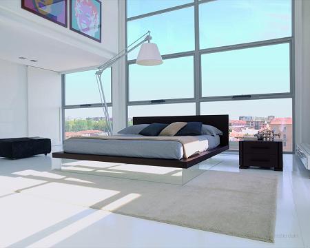 Designbed_Nachtkastje_Shadow_Bed_Habits_XL_10_6.jpg