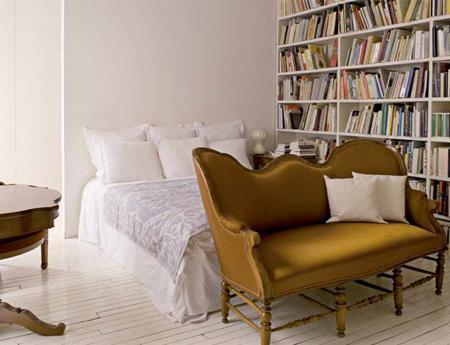 Idea para decorar tu dormitorio!