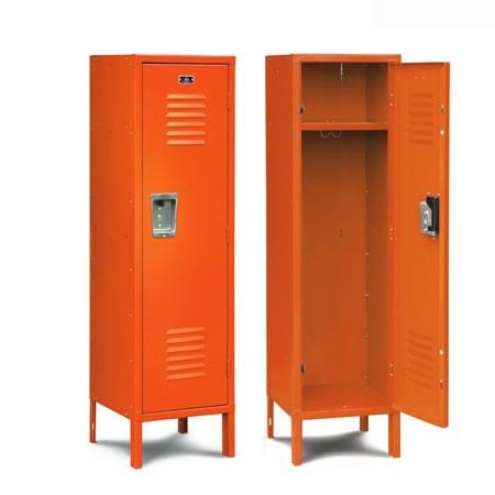 locker_1.jpg