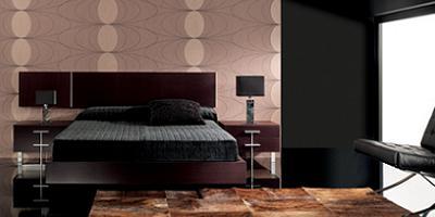 muebles para el dormitorio de diseño