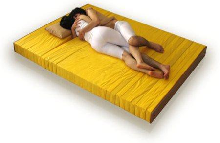 love_mattress_matelas_lamelles.jpg