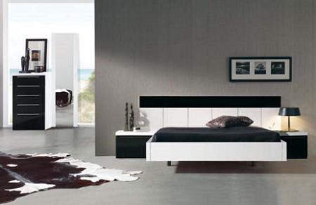 Los dormitorios más baratos de Merkamueble