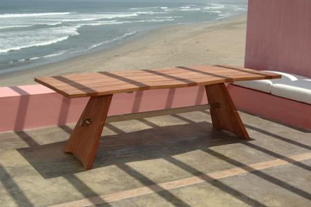Rainforest_Furniture.jpg