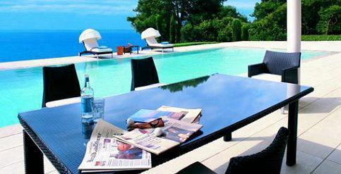 Triconfort Biarritz