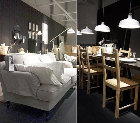 avance catalogo Ikea 2015 decoracion