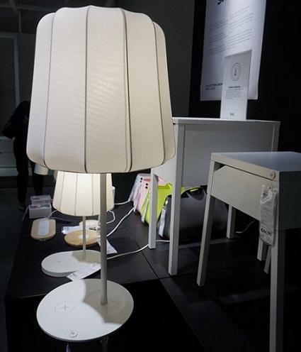 avance catalogo Ikea 2015 inteligentes