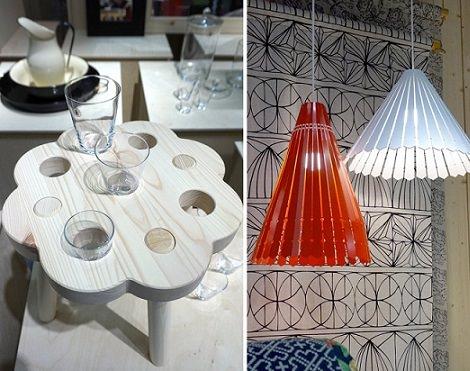 avance catalogo Ikea 2015 madera