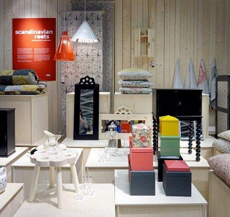 avance catalogo Ikea 2015