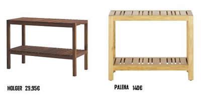 molger vs palena