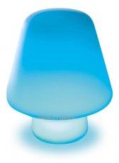 Minilamp de Mathmos