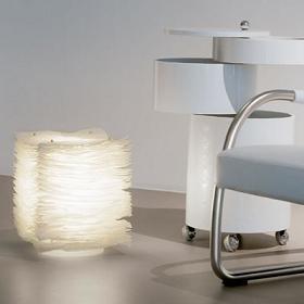 lámpara de diseño de Belux