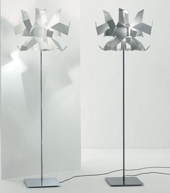 lámpara Glow de Pallucco Italia