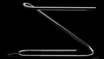 lampara clip