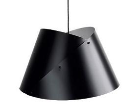 lámpara de techo de Bo Concept
