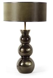 Lámpara Sotogrande de Maison Decor