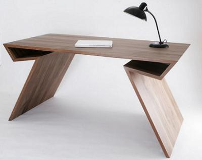 mesa Xbein de Florian Kallus