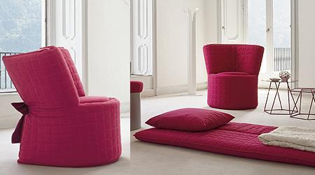 Muebles 2 en 1: gana espacio y funcionalidad