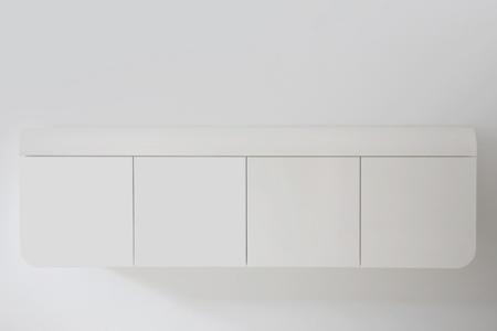 buffet_mural_blanc_dressoir_21.jpg