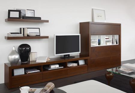 Muebles Jardin Kibuc. Selección muebles de salón Kibuc 2016.7 – iMuebles