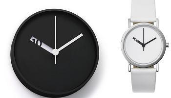 relojes normal timepieces