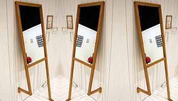 espejo made by eimer