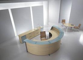 edison I mobiliar