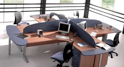 Neo de Oficina Total