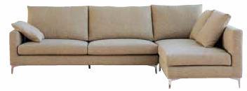 sofá Global de La Oca