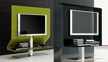 muebles plasma