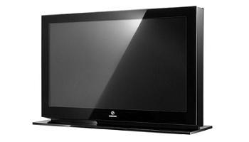 TV Samsung Armani