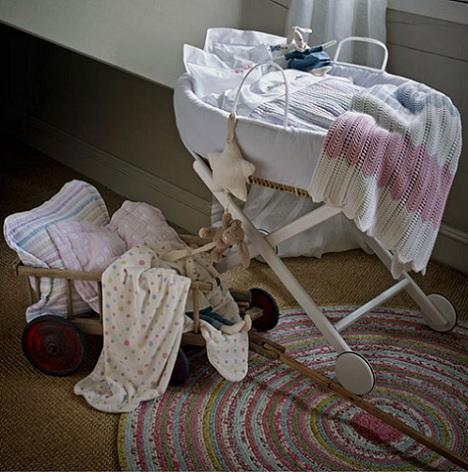 catalogo zara home kids 2014; todo para los peques