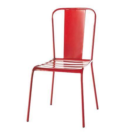5 muebles para tu loft