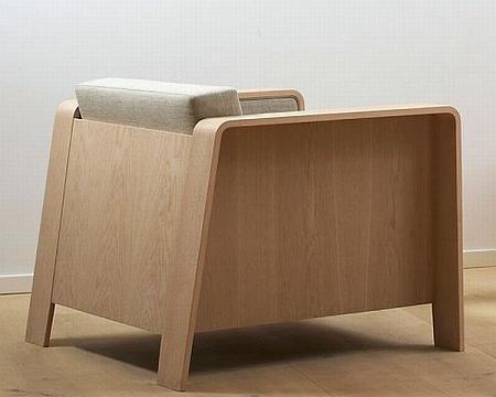 Qo2_Chair_2.jpg