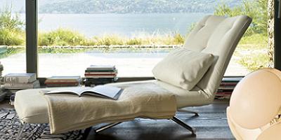 silla, butaca, cama