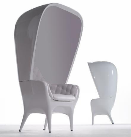 Butaca de Barcelona Design
