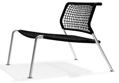 silla Hopper de Bo Concept