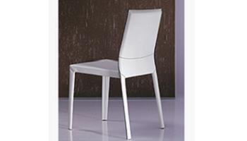 silla Margot de Cattelan