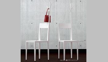 chair hanger