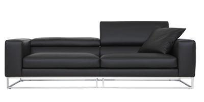 Roche Bobois, sofá Eclat