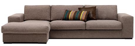 sofa boconcept
