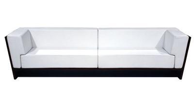 sofa muku de Driade