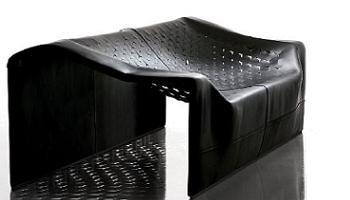 sofa skin de Molteni&C
