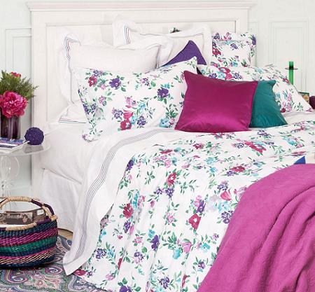 Fundas Nordicas De Zara Home Decoracion