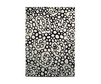 alfombra BoConcept