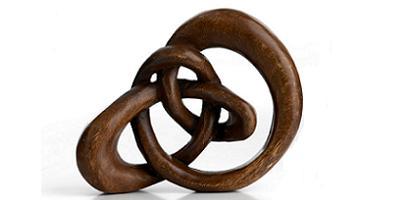 escultura de BoConcept