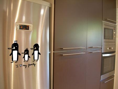 cocina_pinguinos_family_1.jpg